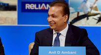 Reliance AGM: RCap eyes consumer lending growth; home finance listing by April