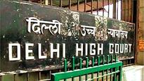 In a surprise move, Delhi High Court judges visit trial courts only to find many officers late