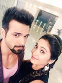 'Pavitra Rishta' couple Rithvik Dhanjani and Asha Negi to be back on-screen together [PHOTO]