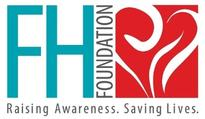 The FH Foundation's National Patient Registry Reveals How At-Risk The United States FH Population Remains For Premature Heart Disease