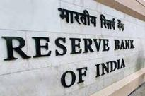 RBI's powers not to be clipped: FSLRC
