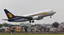 A turnaround story: How Jet Airways is slowly regaining the lost plot