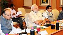 PM Modi to meet his council of ministers next week amid talks of reshuffle
