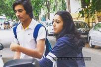 Amrita Singh unhappy with Sara Ali Khan?