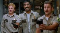 Two More Join The Cast Of Super Troopers 2