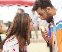 Ranbir Kapoor-Deepika Padukone return big money to UTV and Tamasha producer?
