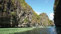 Palawan: the most beautiful island in the world