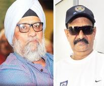Bedi, Viswanath yet to get BCCI invite for 500th Test