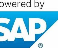 SAP unifies cloud solutions under one platform