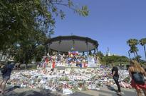 Two more arrested in France in connection with Nice attack -sources