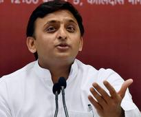 Akhilesh Yadav opens call centre for feedback on government schemes