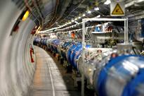 Beyond Higgs boson: Physicists set to unveil collider's biggest data trove yet