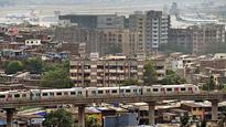 MMRDA invites bids for 2 metro projects