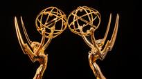 Television Academy Announces Awards Lineup for Creative Arts Emmys