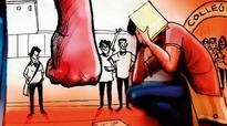 Kalaburagi ragging case: 14-day judicial custody to 3 accused