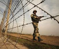 Another soldier dies in 'accidental fire' in J&K