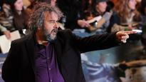 Peter Jackson's futuristic 'Mortal Engines' gets release date