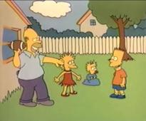 30 years, 2 shows, 28 seasons: How 'The Simpsons Shorts' differs from 'The Simpsons' TV Show!