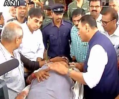 Latest updates on the Amarnath Yatra terror attack