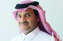 Revealed: Top 5 most powerful Arabs in energy