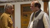 PTI seeks disqualification of Sharif's brother over conflict of interest
