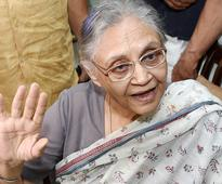 UP polls: Will step down for Akhilesh if asked to, says Sheila Dikshit