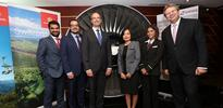 SWISS increases capacity in Bangkok with new flagship Boeing 777-300ER