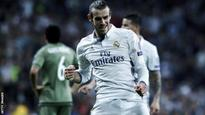Bale is a Real Madrid great - Calderon