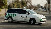 Environment Canterbury informs police, Serious Fraud Office of potential taxi fraud