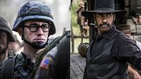 'Magnificent Seven,' Obama and Snowden Biopics Lead Toronto Film Festival 2016 Lineup