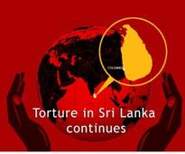 Chennaiguuy : Sht Lanka Slapped In Un For Torture..