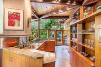 Price Point: $3.689 million in Kentfield