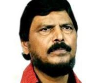 RPI (A) chief Ramdas Athawale to back BJP in Gujarat assembly polls