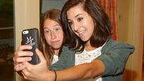 Social Media Superfandom and the Murder of Christina Grimmie June 17, 2016