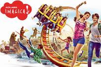 Adlabs Entertainment Q1 revenue rises 7.5% to Rs.85.95 crore
