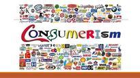 Consumerism in India (Consumer Protection Act-1986)