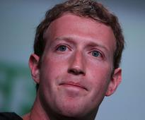 Facebook said it might have to pay the feds between $3 billion and $5 billion