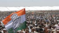 Cong leaders to meet observers of all 182 Assembly constituencies