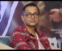 Sujoy Ghosh to helm another thriller titled Good Luck after producing TV trilogy?
