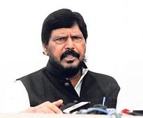 Athawale demands quota in cricket team and more!