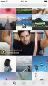 Instagram to Begin Recommending Video Channels