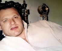US knew Headley activity in Pak