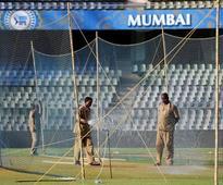 SC dismisses Maharashtra Cricket Association appeal