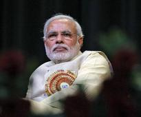 Modi's policy reforms effect: FDI up 9 per cent to highest level of USD 43.48 billion in FY17