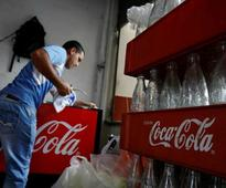 Coca-Cola Ends Production in Venezuela as Nation Runs Out of Sugar