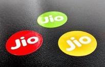 MyJio becomes 2nd Indian app to cross 100 million download mark