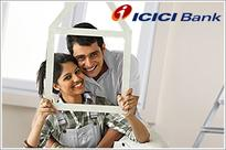 ICICI Bank defers plan to sell home finance division