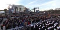 'Make America Great' Inauguration Concert Rings In the Trump Era