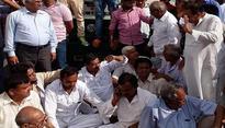 Bulandshahr gangrape case: NGO files PIL seeking CBI probe