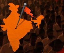 Tactical shift: RSS may go soft on Ram Temple, reservation. Heres why